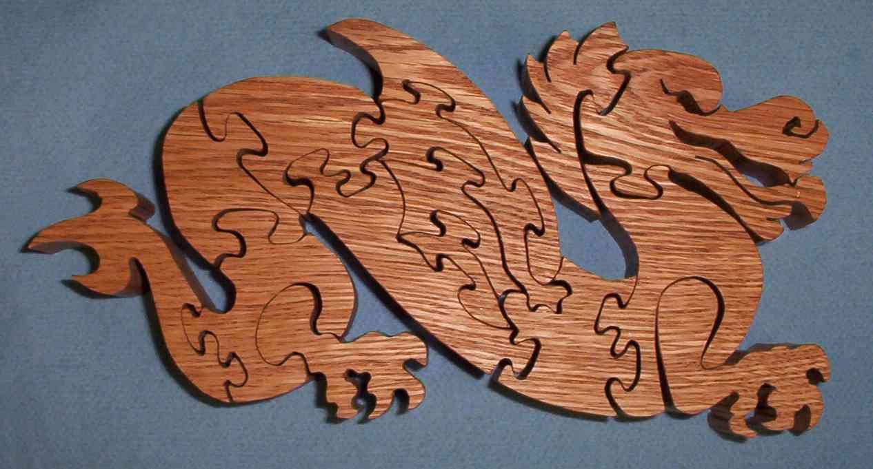 puzzle dragon 2