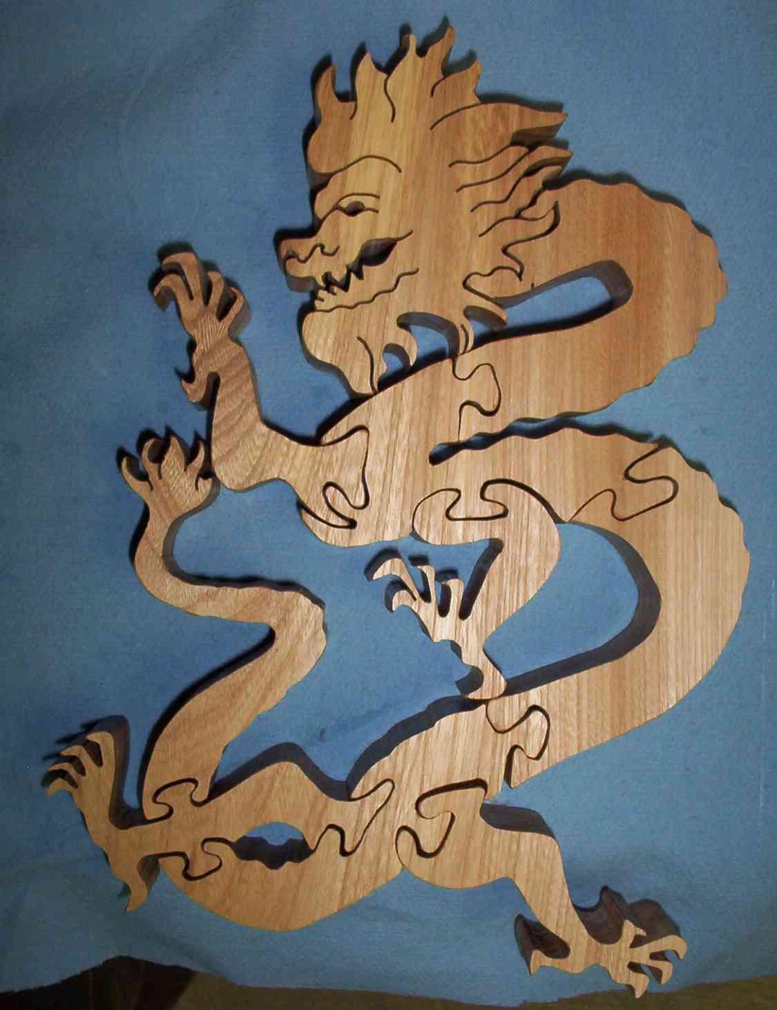 puzzle dragon 3