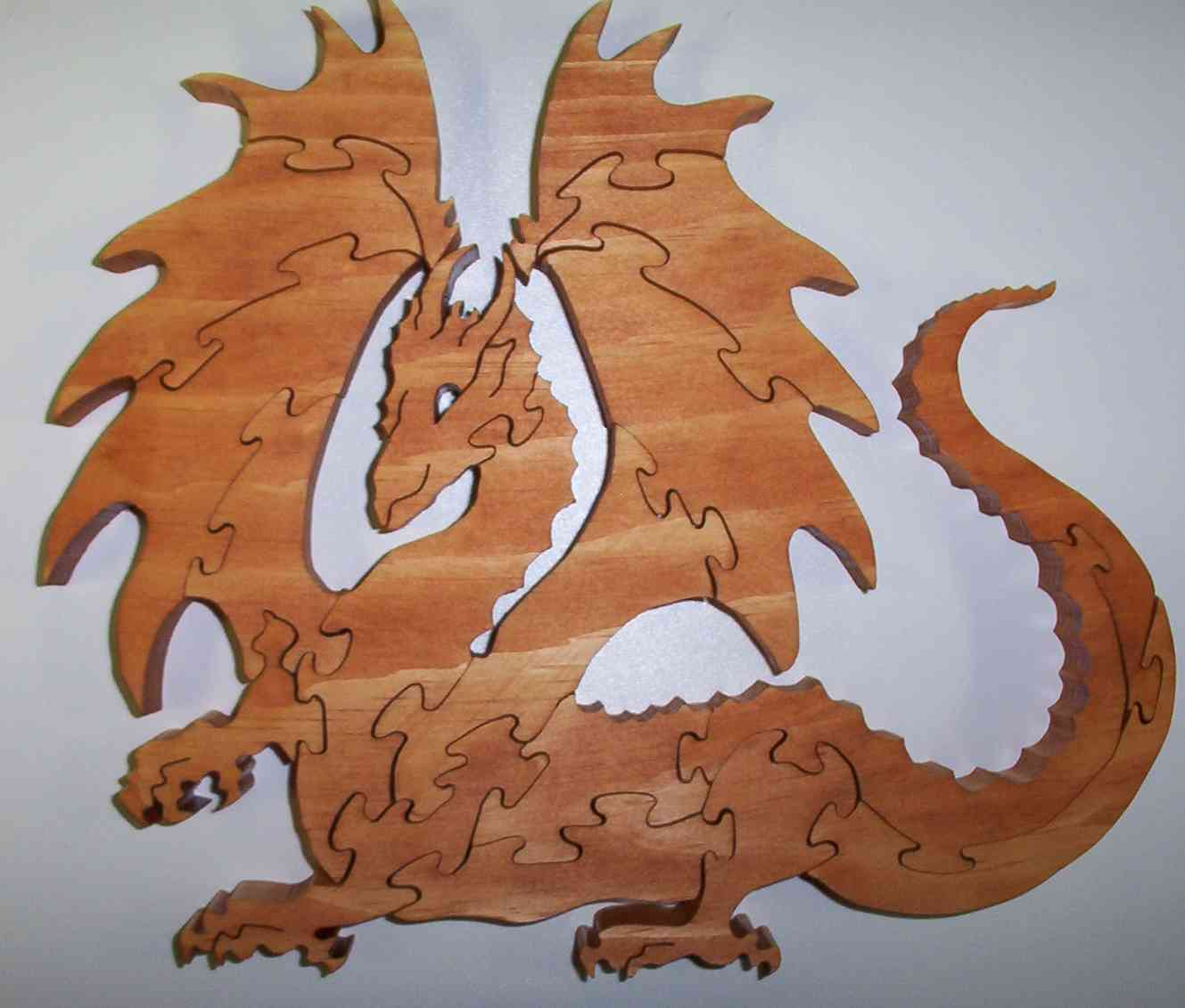 puzzle dragon 4