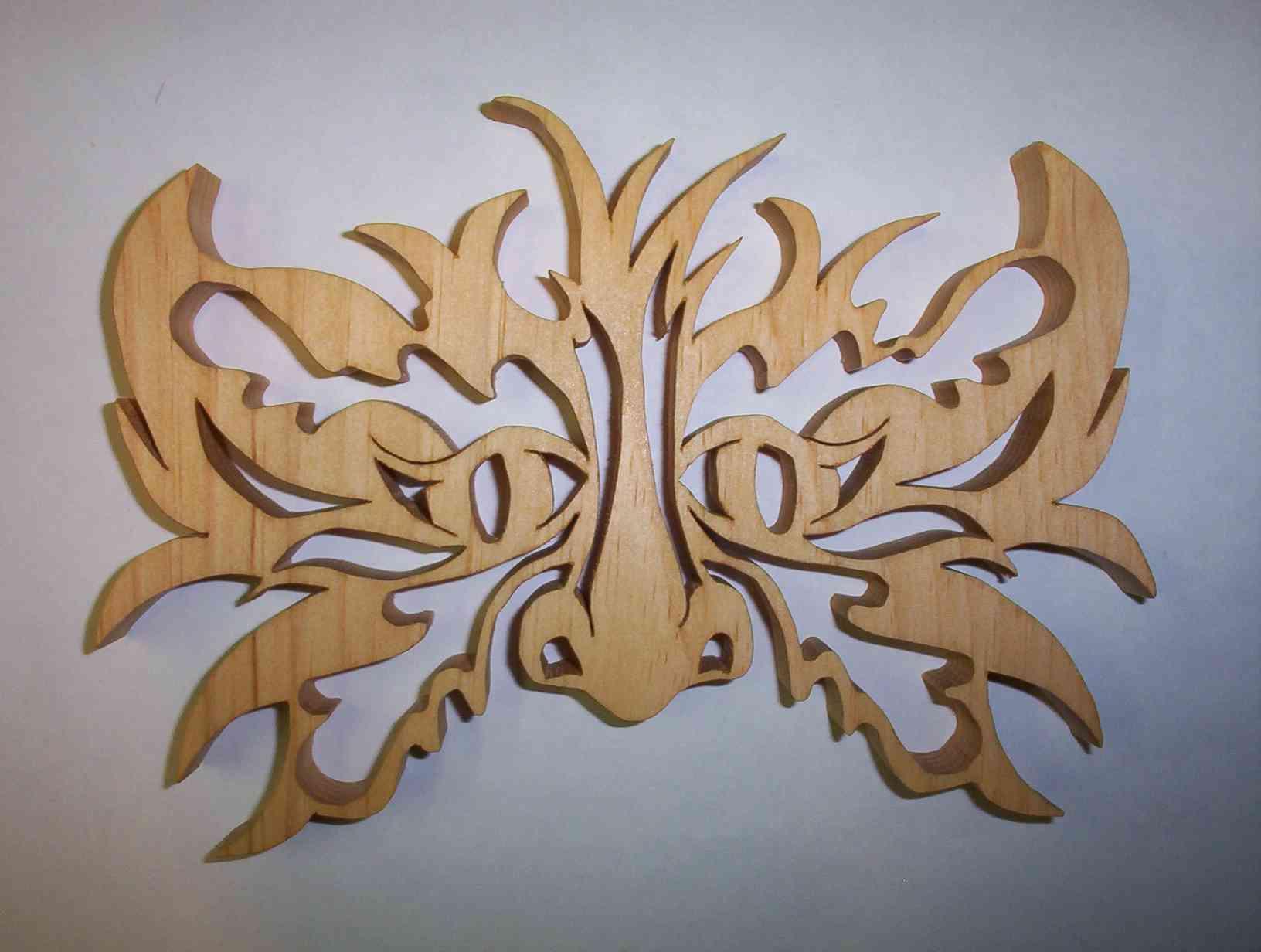 pine oakoo